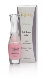 Nail-Repair-Color-Pink